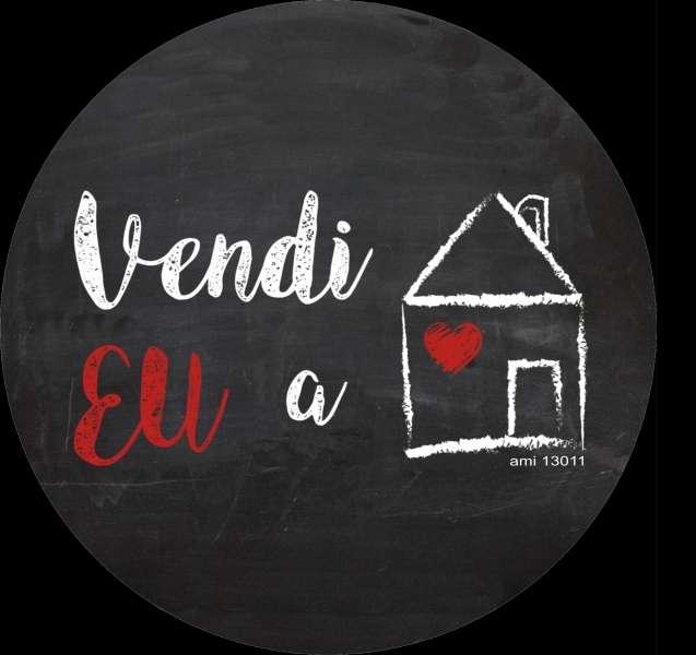 Agência Imobiliária: vendi EU a casa.PT