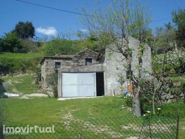 Terreno para comprar, Avessadas e Rosém, Marco de Canaveses, Porto - Foto 7