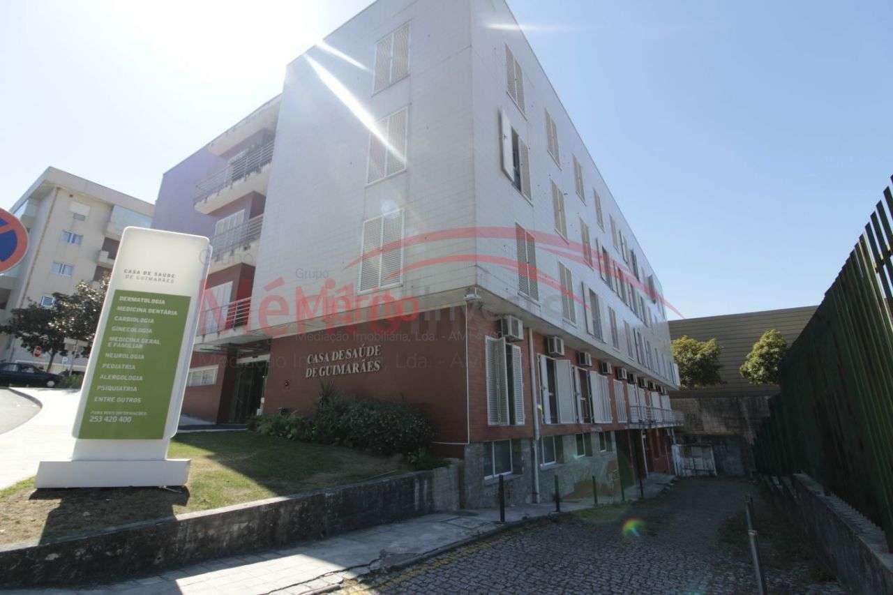 Apartamento para comprar, Urgezes, Braga - Foto 11