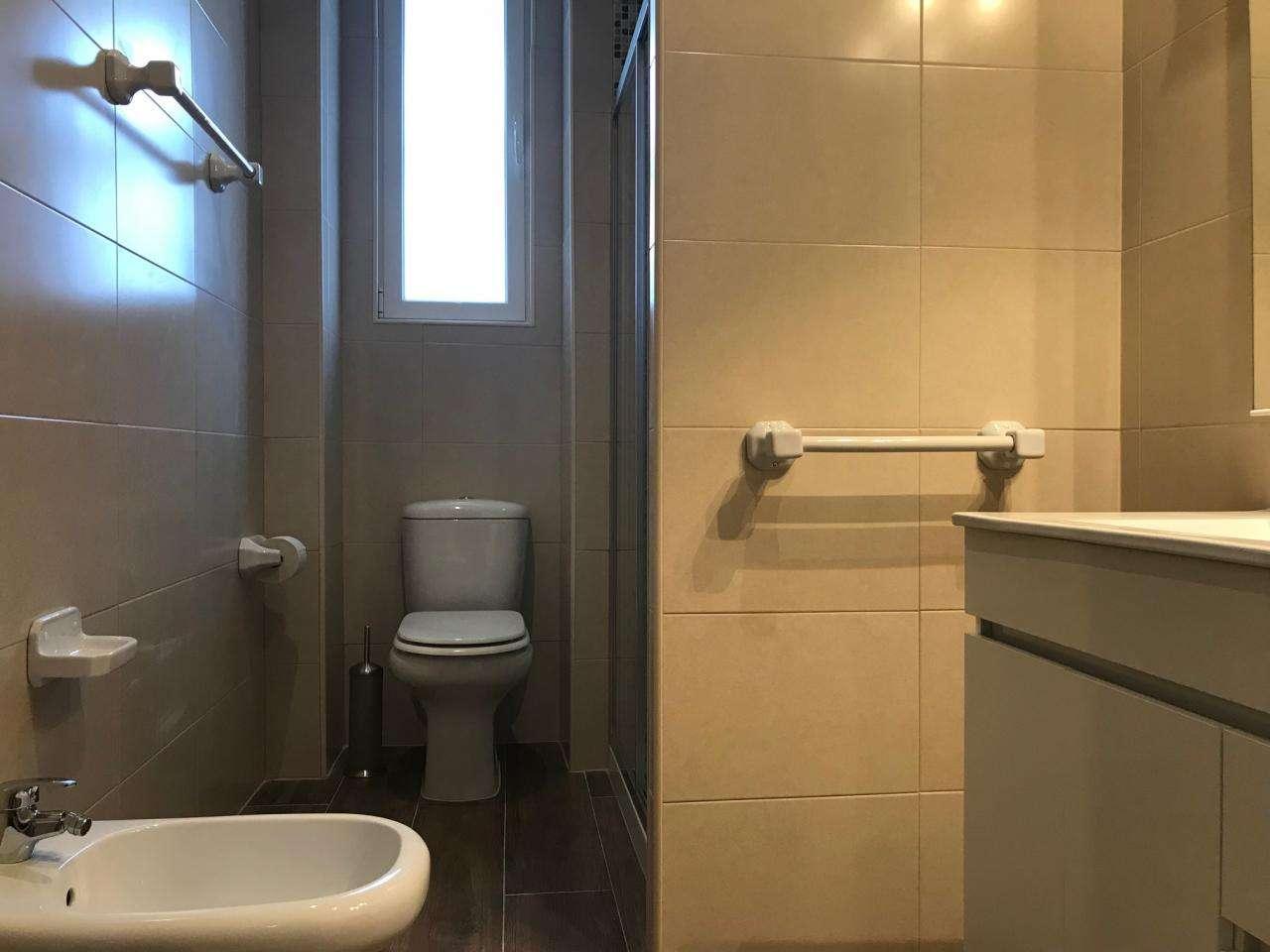 Apartamento para arrendar, Areeiro, Lisboa - Foto 18