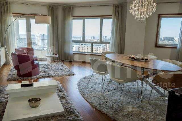 Apartamento para comprar, Lordelo do Ouro e Massarelos, Porto - Foto 1