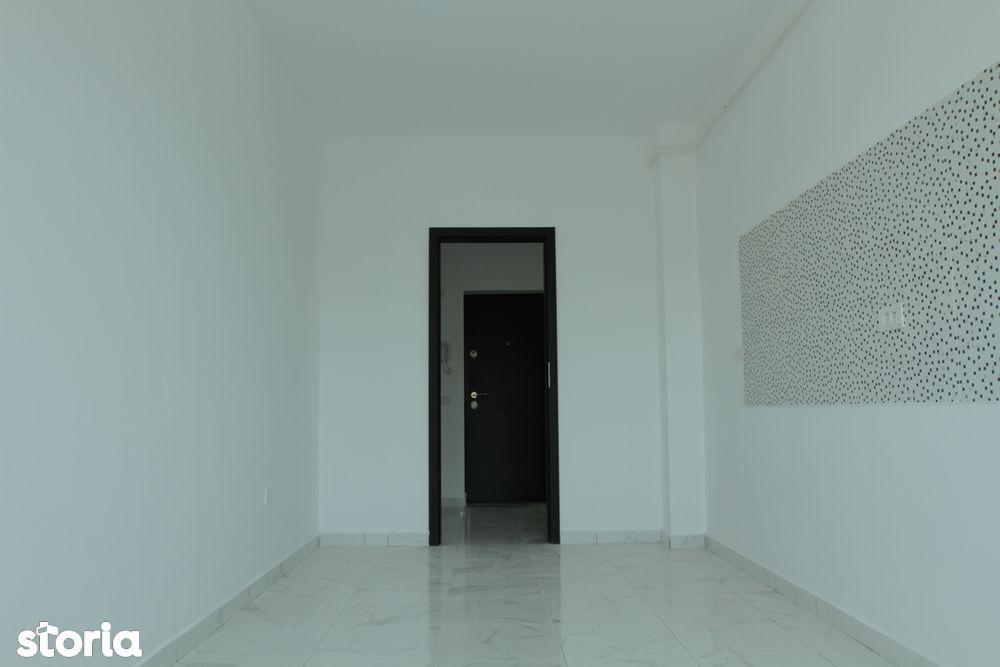 Apartament cu mutare rapida, trei camere! Metrou Dimitrie Leonida!