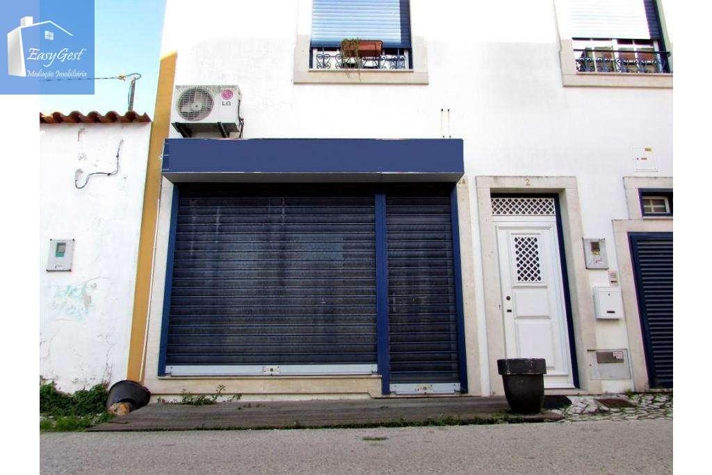 Loja para comprar, Cartaxo e Vale da Pinta, Santarém - Foto 1