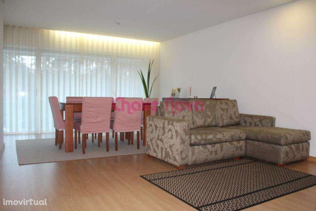 Apartamento para comprar, Nogueira da Regedoura, Aveiro - Foto 21
