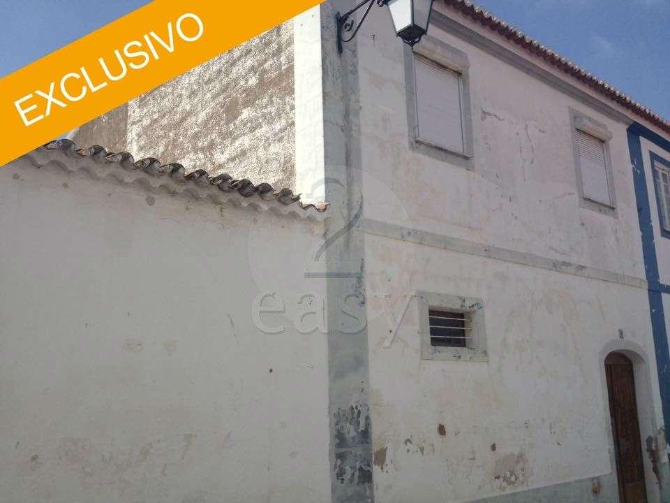 Moradia para comprar, Alvito - Foto 1