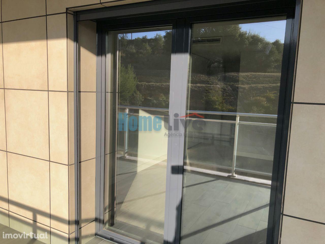 Apartamento para comprar, Rua Engenheiro Moniz da Maia - Urbanização Malva Rosa, Alverca do Ribatejo e Sobralinho - Foto 29