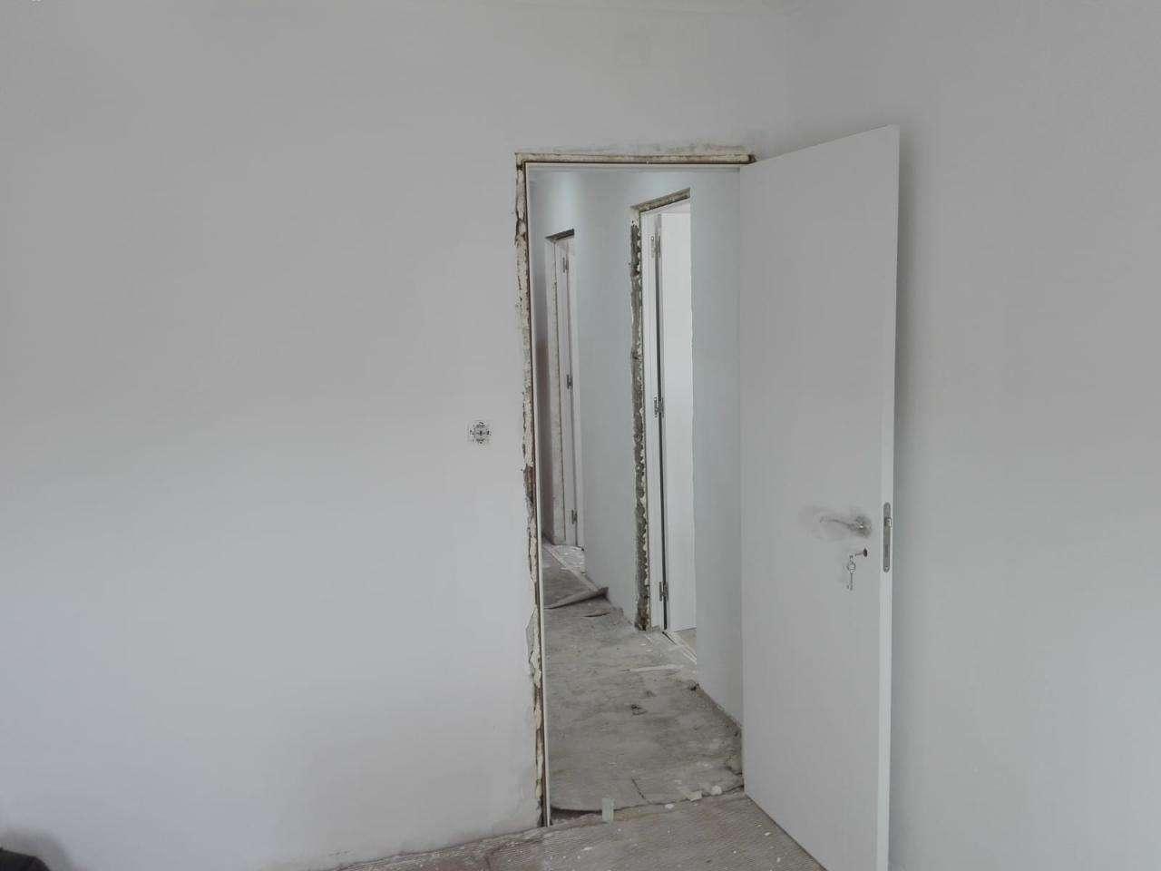Apartamento para comprar, Falagueira-Venda Nova, Amadora, Lisboa - Foto 2