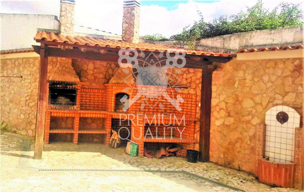 Moradia para comprar, Carvalhal, Bombarral, Leiria - Foto 23