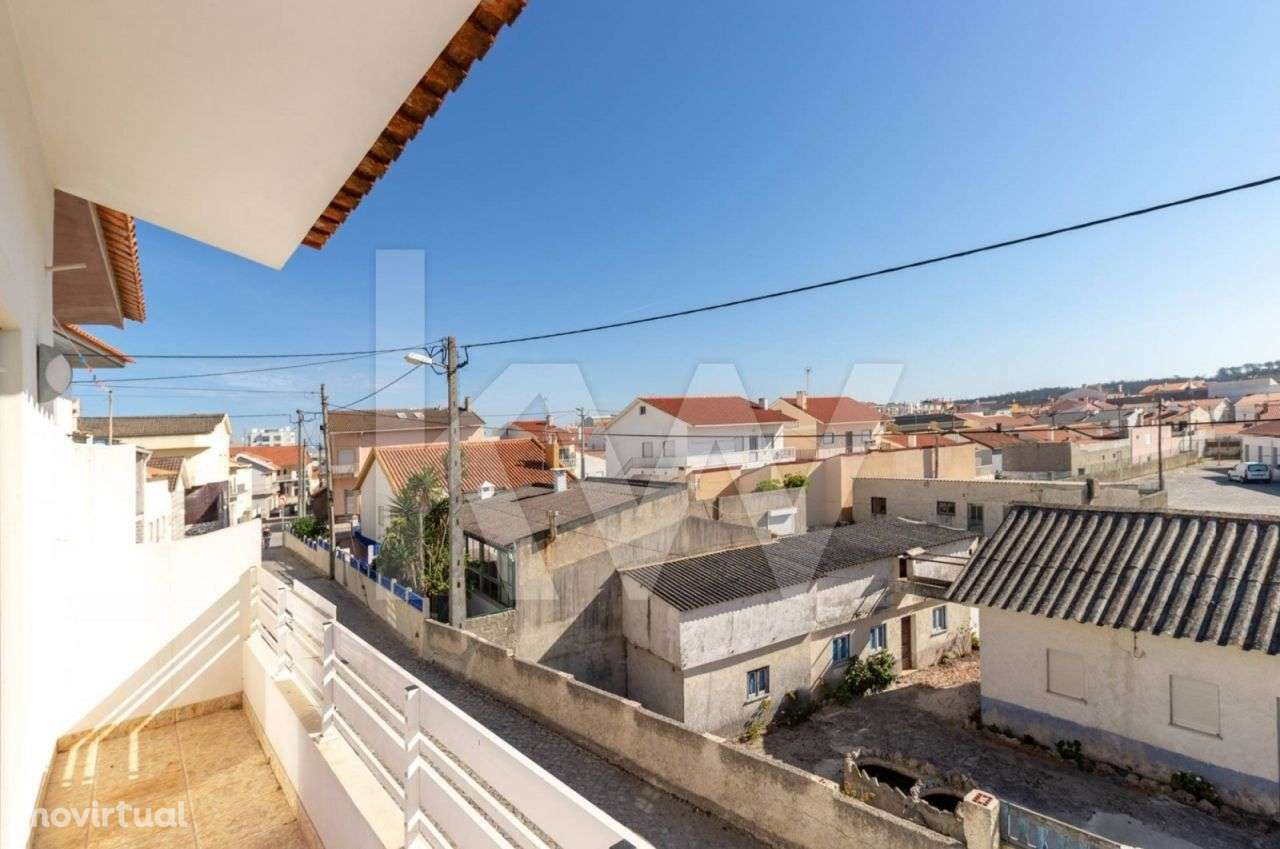 Moradia para comprar, Vieira de Leiria, Marinha Grande, Leiria - Foto 22