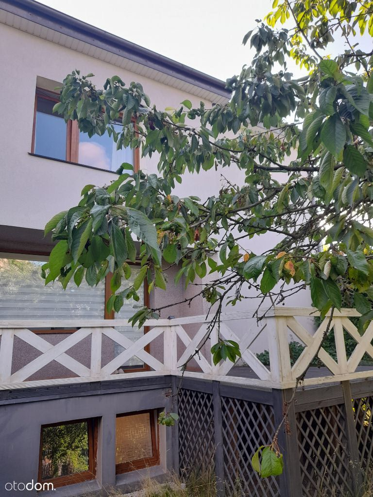Mam dom do sprzedania w Koscierzynie