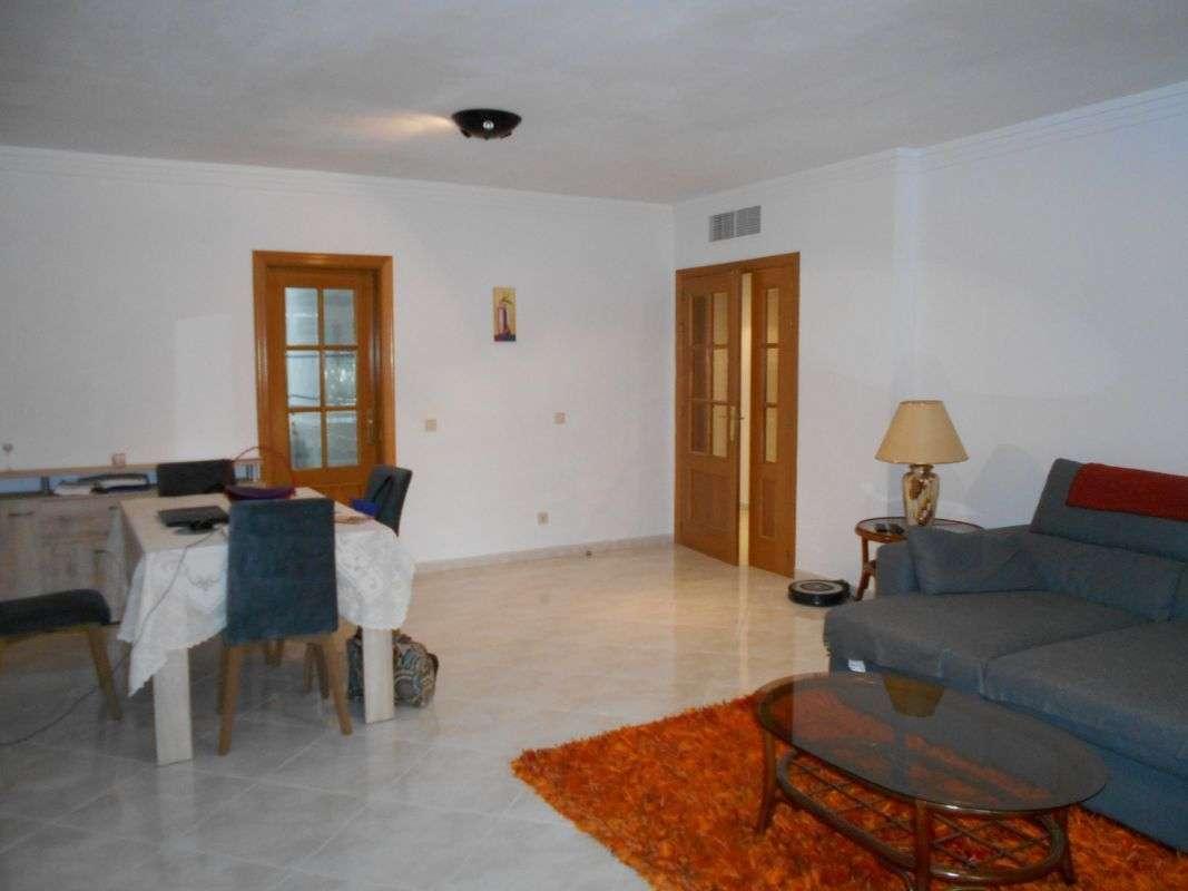 Apartamento para comprar, Barreiro e Lavradio, Barreiro, Setúbal - Foto 8