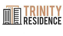 Dezvoltatori: Trinity Residence - Piata Romana, Sectorul 1, Bucuresti (zona)