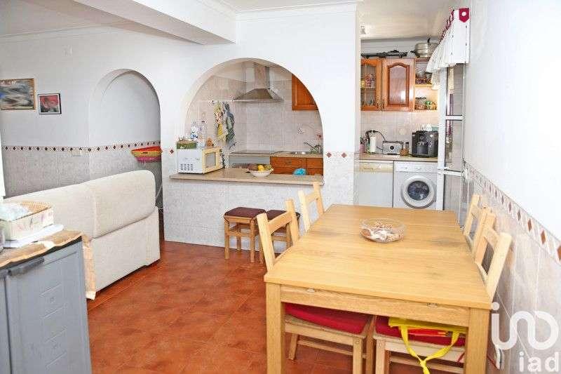 Apartamento para comprar, A dos Cunhados e Maceira, Torres Vedras, Lisboa - Foto 2