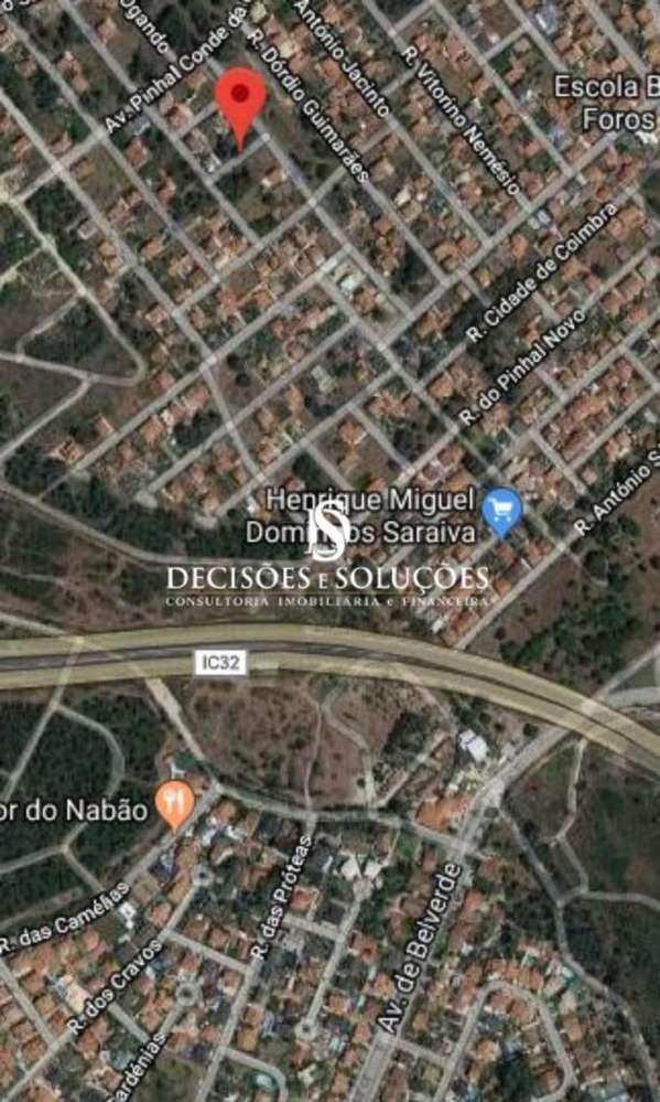 Terreno para comprar, Amora, Setúbal - Foto 5