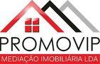 Agência Imobiliária: Promovip - Sociedade de Mediação Imobiliária, Lda