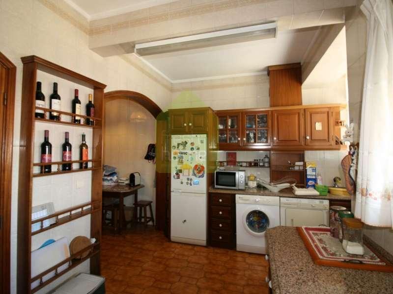 Apartamento para comprar, Vila Nova de Famalicão e Calendário, Vila Nova de Famalicão, Braga - Foto 21