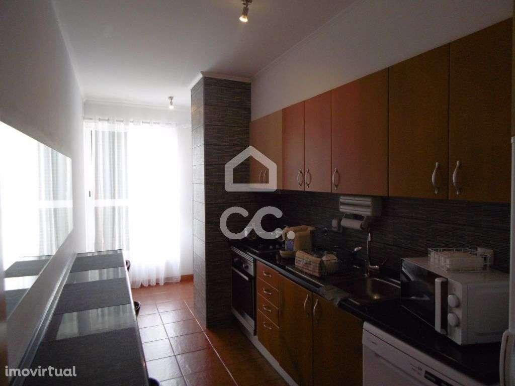 Apartamento para comprar, Rabo de Peixe, Ilha de São Miguel - Foto 8