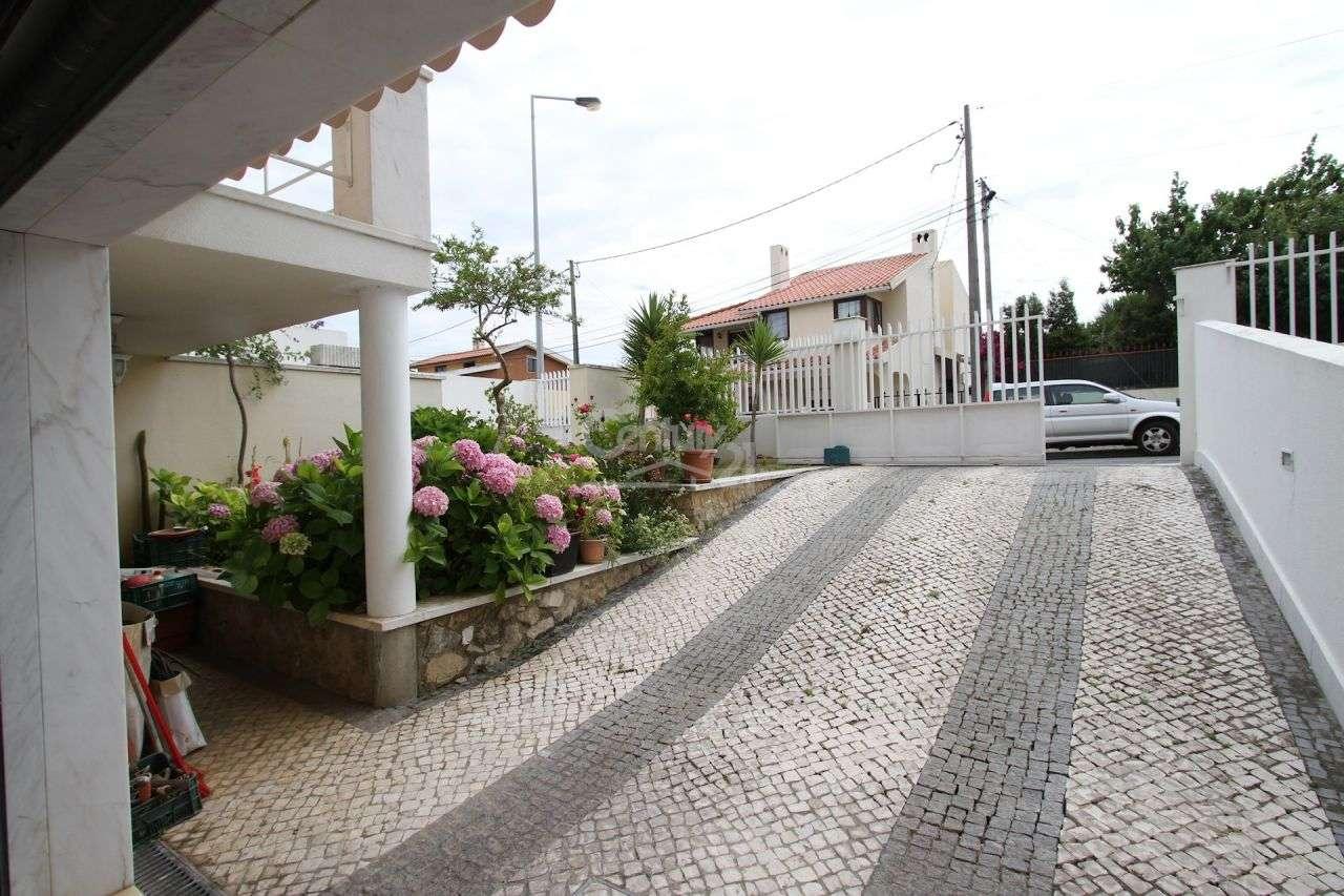 Moradia para comprar, São Domingos de Rana, Cascais, Lisboa - Foto 25