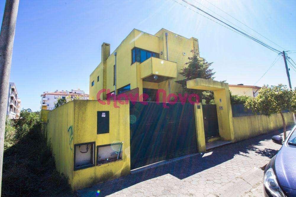 Moradia para comprar, Esmoriz, Ovar, Aveiro - Foto 12