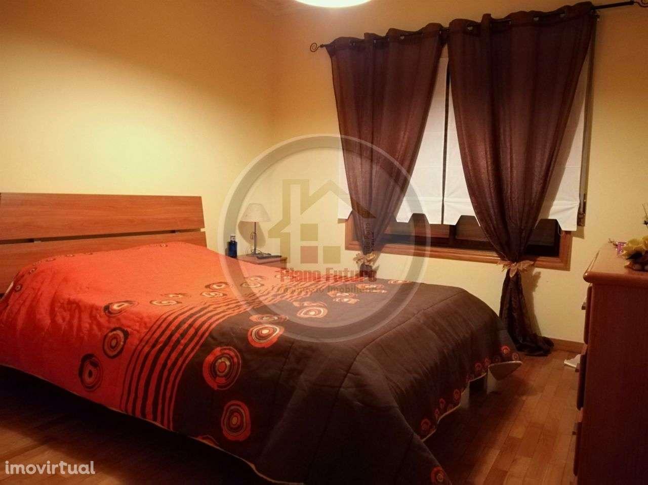 Apartamento para comprar, Arcozelo, Vila Nova de Gaia, Porto - Foto 11