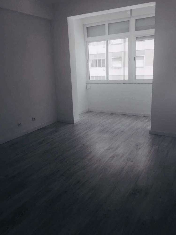 Apartamento para comprar, Agualva e Mira-Sintra, Lisboa - Foto 14