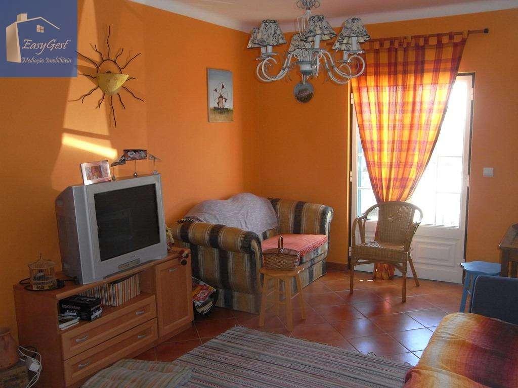 Moradia para comprar, Longueira/Almograve, Beja - Foto 1