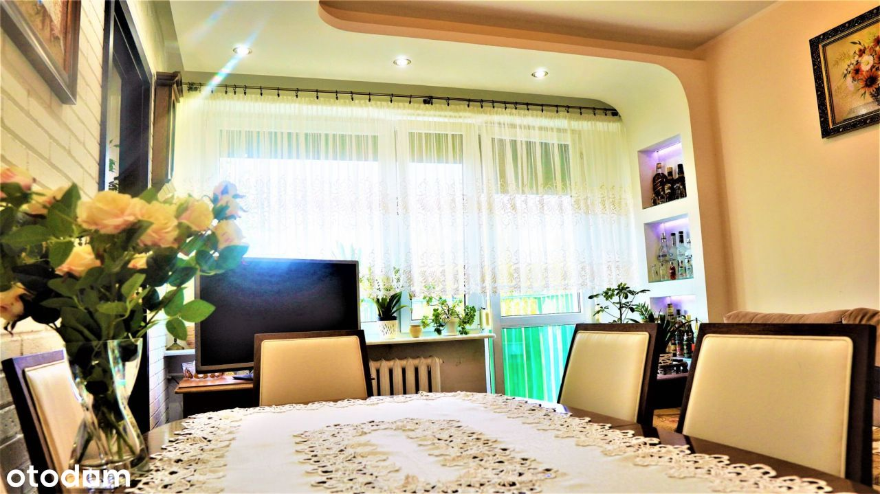 mieszkanie w Koninie na sprzedaż