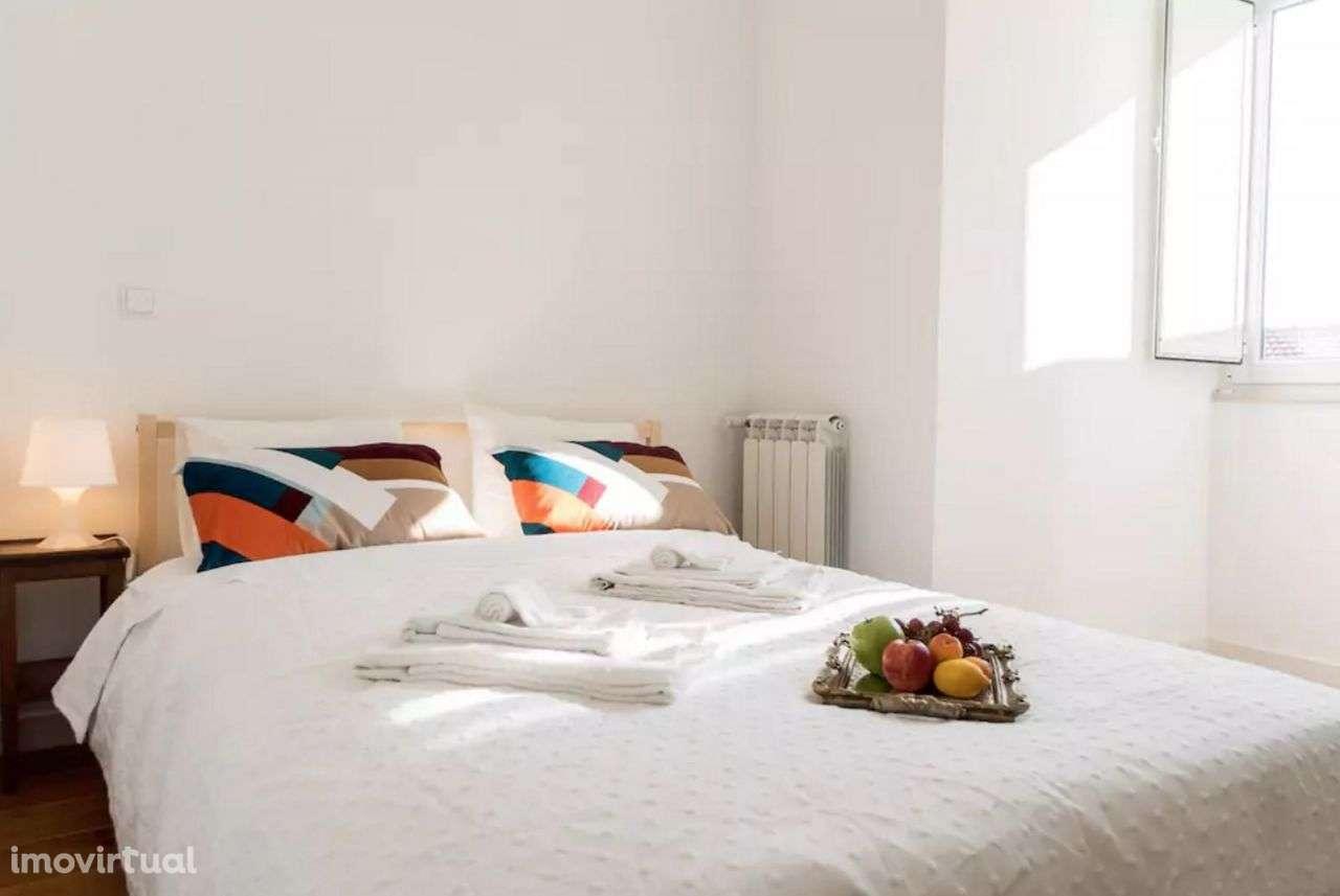 Apartamento para comprar, Estrela, Lisboa - Foto 25
