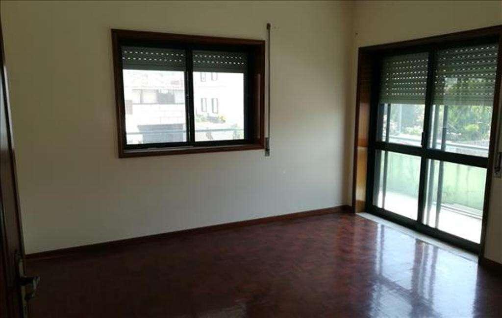 Apartamento para comprar, Carregosa, Aveiro - Foto 6
