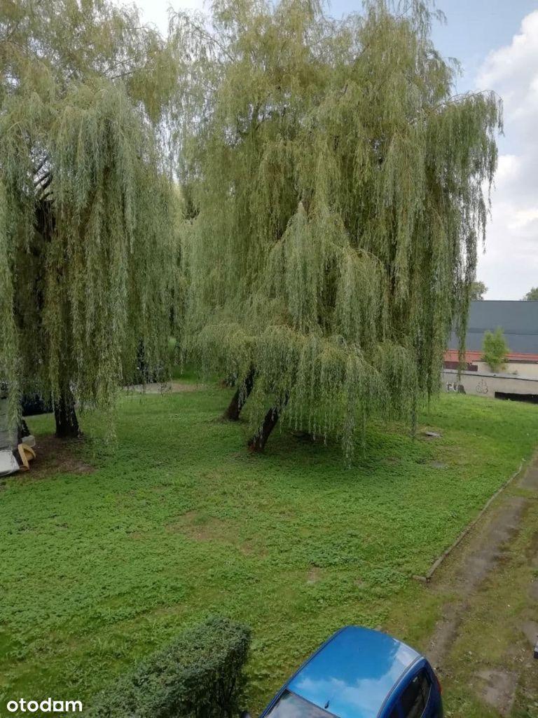 Mieszkanie 47mkw Mysłowice z dojazdem do A4