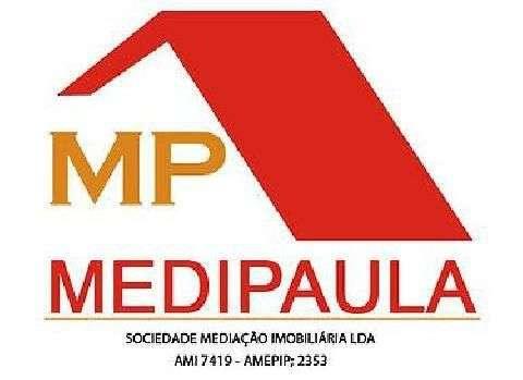 Agência Imobiliária: Medipaula