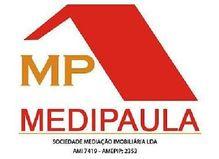 Promotores Imobiliários: Medipaula - Queluz e Belas, Sintra, Lisboa