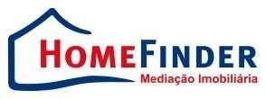 Agência Imobiliária: HomeFinder