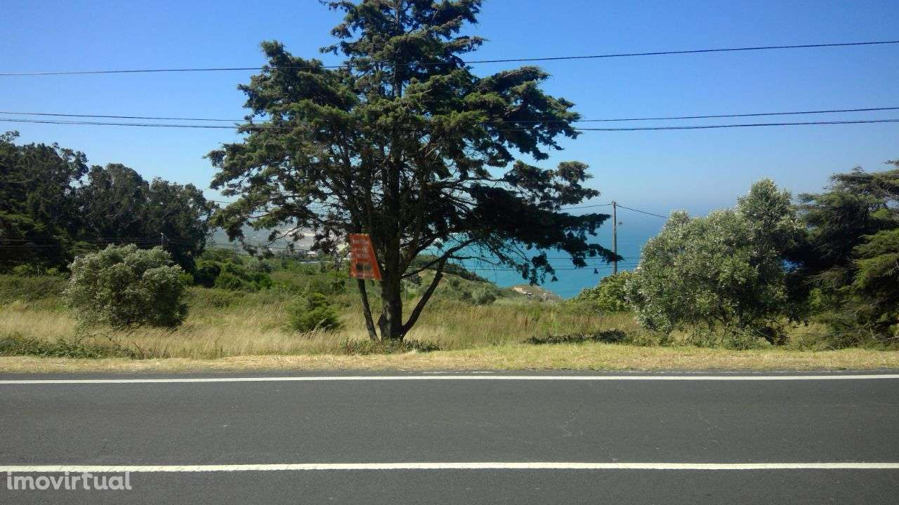 Terreno para comprar, Rua do Mar Azul - Biscaia, Alcabideche - Foto 4