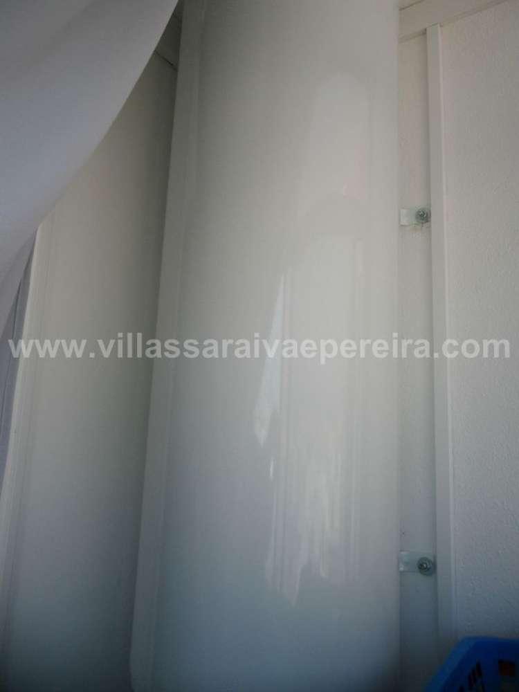 Apartamento para comprar, Olhão, Faro - Foto 42