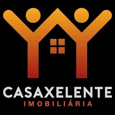 Agência Imobiliária: CASAXELENTE- Imobiliaria
