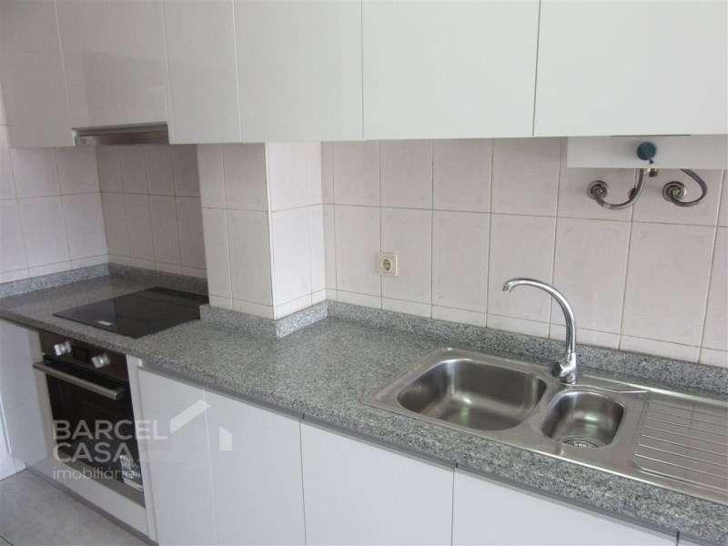Apartamento para comprar, Cervães, Braga - Foto 4