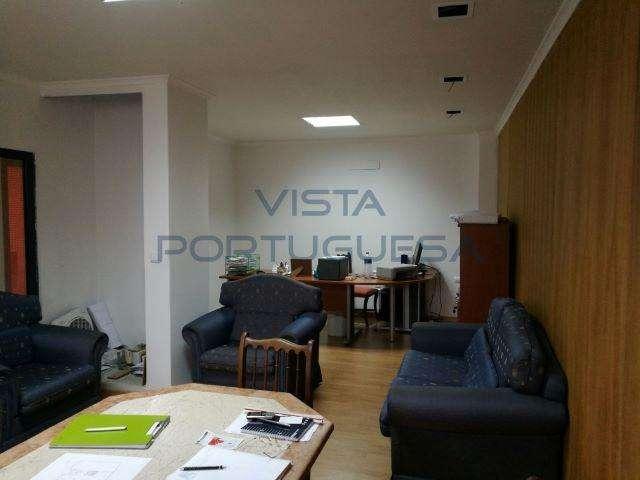 Escritório para comprar, Encosta do Sol, Lisboa - Foto 4