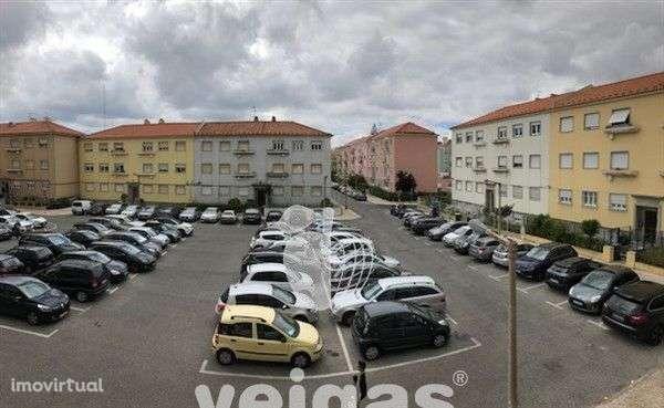 Apartamento para comprar, São Domingos de Benfica, Lisboa - Foto 27