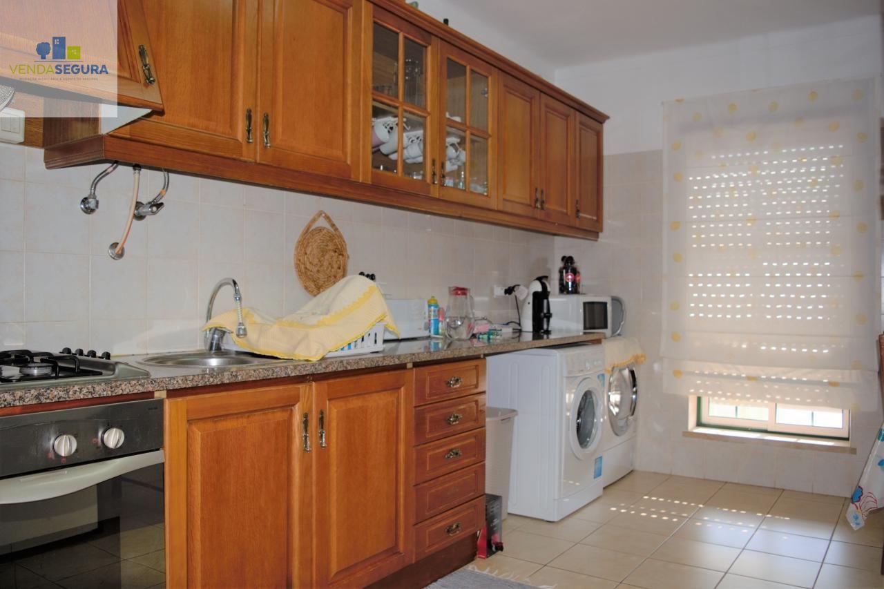 Apartamento T3  | Ferreira do Alentejo