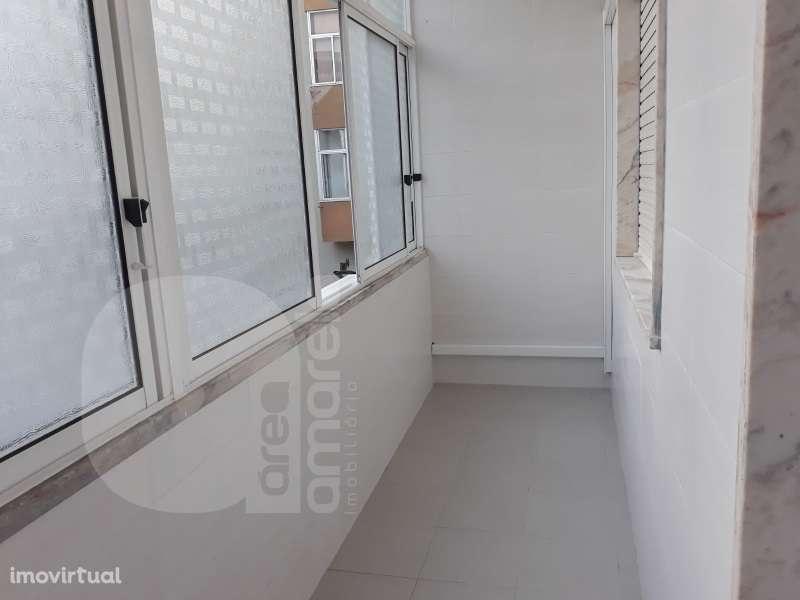 Apartamento para comprar, Rua dos Vidreiros, Amora - Foto 7
