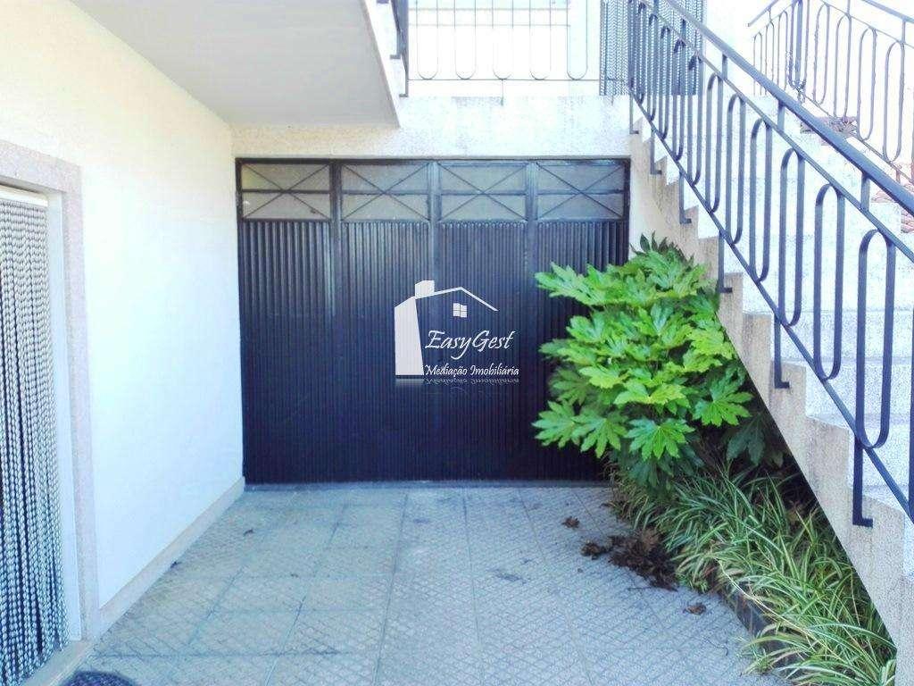 Moradia para comprar, Canedo, Vale e Vila Maior, Aveiro - Foto 26