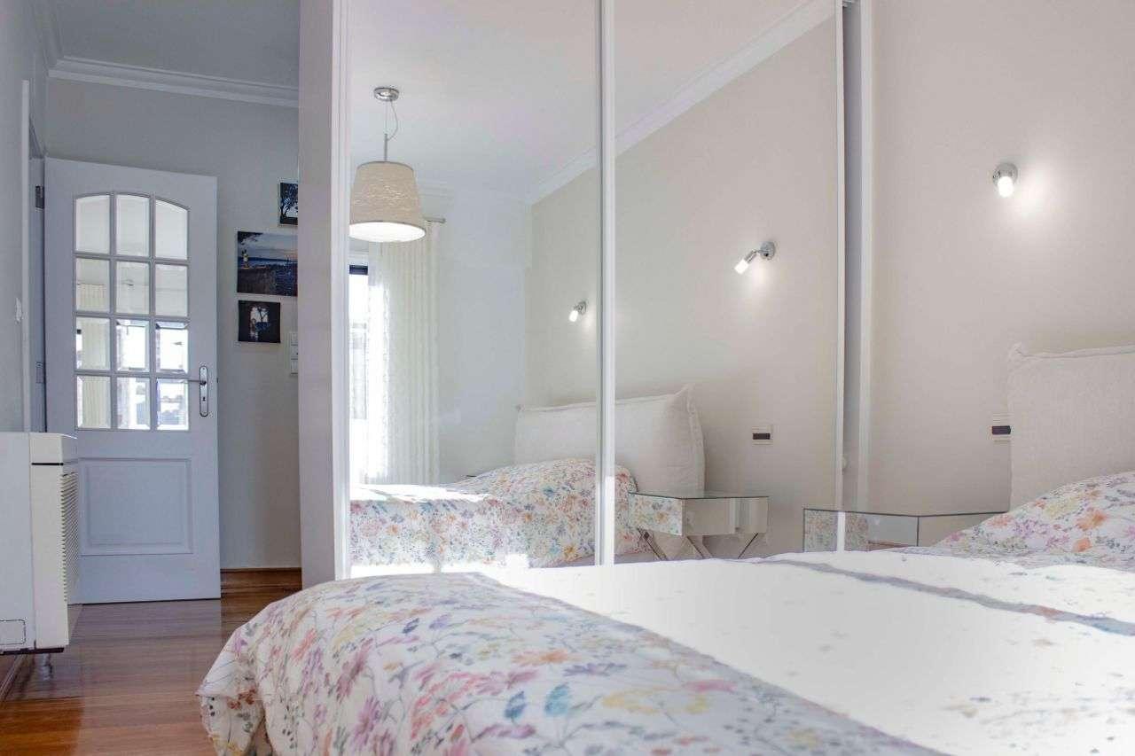 Apartamento para arrendar, Lumiar, Lisboa - Foto 12