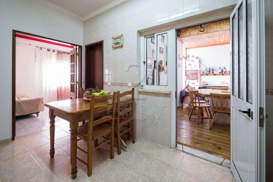 Moradia para comprar, Montijo e Afonsoeiro, Montijo, Setúbal - Foto 3
