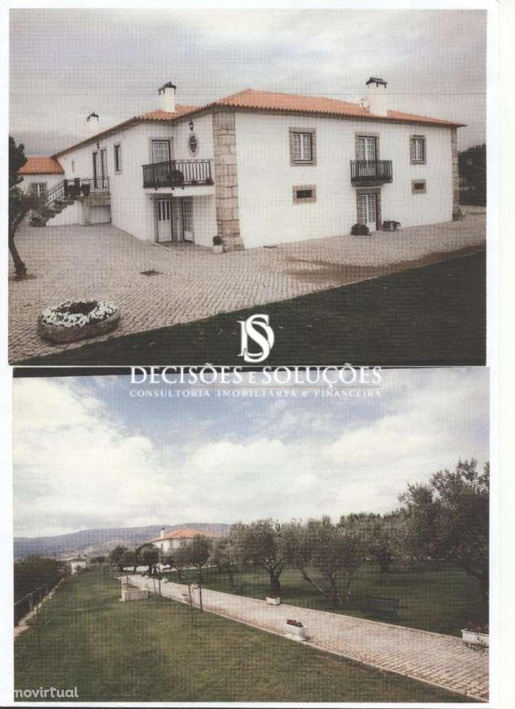 Quintas e herdades para comprar, Provesende, Gouvães do Douro e São Cristóvão do Douro, Sabrosa, Vila Real - Foto 8