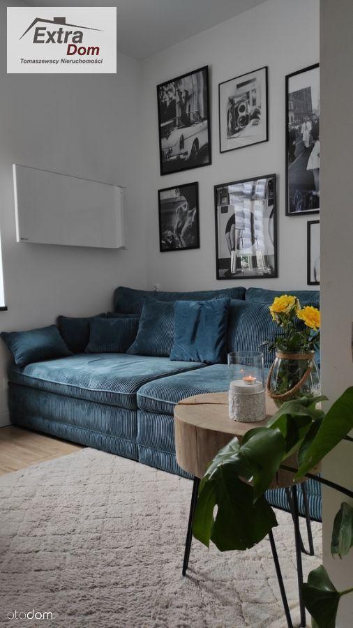 Komfortowe Mieszkanie W Gryficach