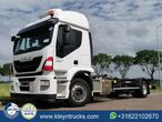 Iveco AT190S40 STRALIS - 1