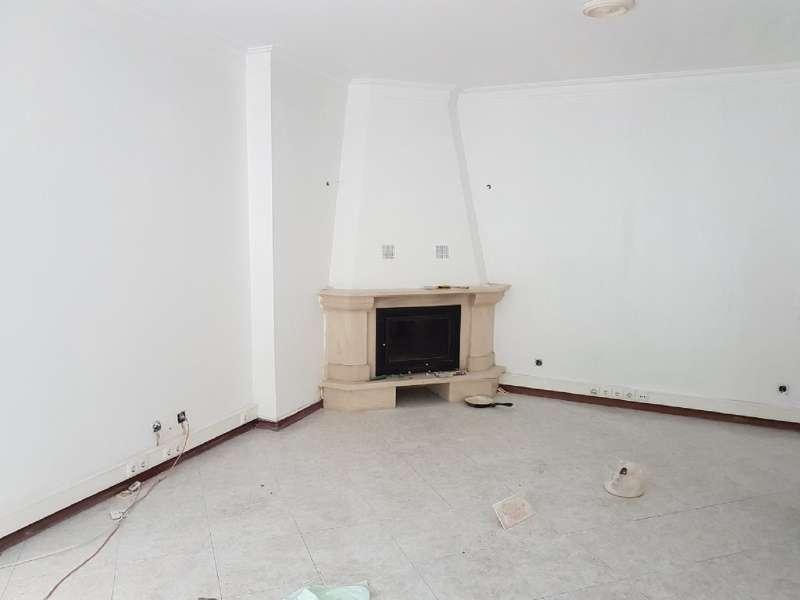 Apartamento para comprar, São Domingos de Rana, Cascais, Lisboa - Foto 4