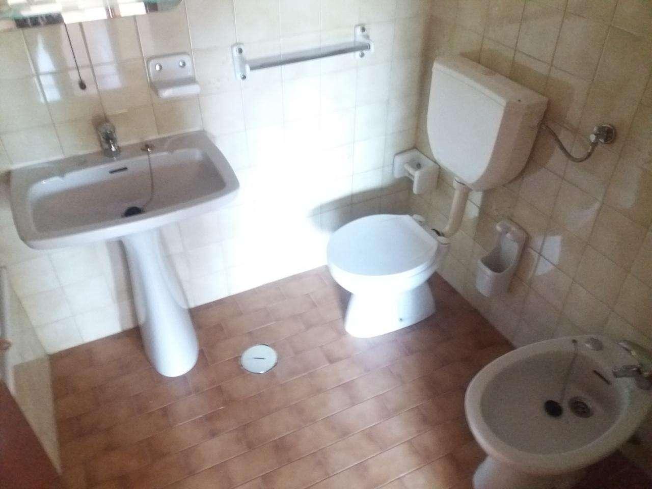 Apartamento para comprar, Gondomar (São Cosme), Valbom e Jovim, Porto - Foto 19
