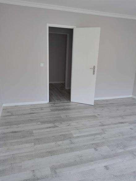 Apartamento para comprar, Amora, Setúbal - Foto 27